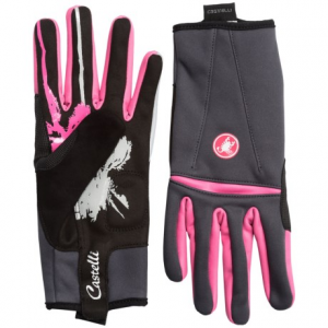Image of Castelli Cromo Bike Gloves (For Women)