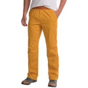 Image of Black Diamond Equipment Notion Pants (For Men)