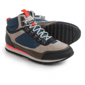 Image of Barbour Highlands Sneakers (For Men)