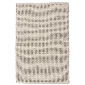 Image of Knits and Knots Baxter Cotton Rope Accent Rug - 3?6?x5?6?