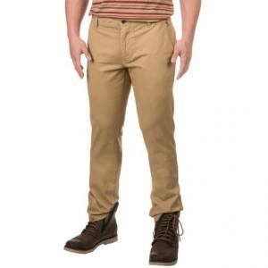 Image of Burton Sawyer Pants (For Men)
