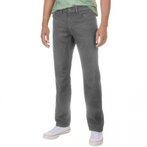Image of Levi?s 541 Athletic Fit Jeans - Straight Leg (For Men)