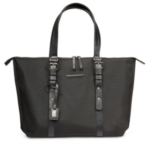 Image of Travelpro Crew Executive Choice Business Tote Bag (For Women)