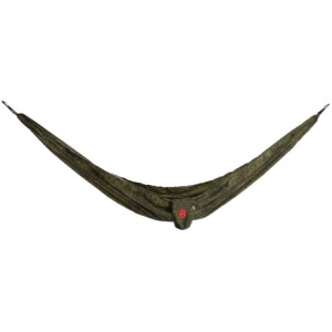 Image of Grand Trunk OneMade Marpat Hammock - Single