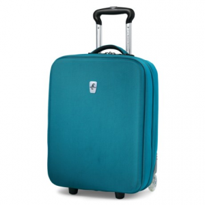 Image of Atlantic Debut Hardside Upright Rolling Carry-On Suitcase - 20?