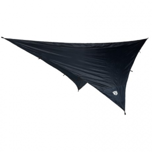 Image of Grand Trunk All-Purpose Rain Fly
