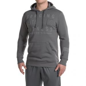 Image of Reebok CrossFit(R) Graphics Hoodie (For Men)