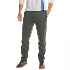 Image of adidas Dual Threat Sweatpants (For Men)