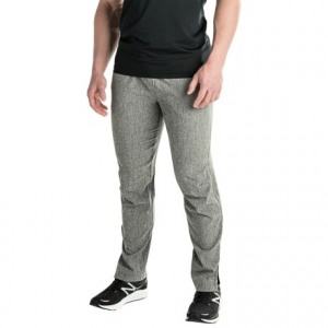 Image of Mondetta Jacquard-Back Pants (For Men)