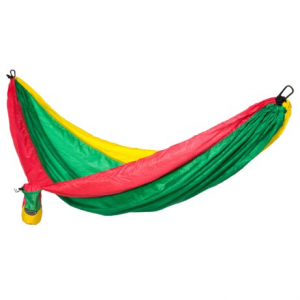 Image of Firelite Single Hammock