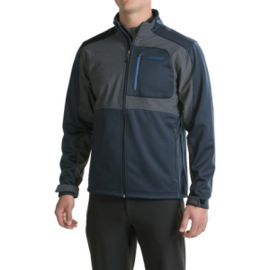 Image of Avalanche Leos Jacket (For Men)