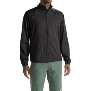 Image of Storm Creek Donovan Convertible Jacket (For Men)