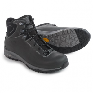 Image of AKU Alpina Full Gore-Tex(R) Hiking Boots - Waterproof (For Men)