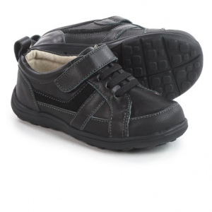 Image of See Kai Run Anton Shoes (For Toddlers and Little Boys)