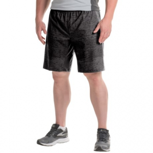 Image of The North Face NSR Dual Shorts - Built-In Brief (For Men)