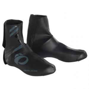 Image of Pearl Izumi P.R.O. Barrier WxB Shoe Covers