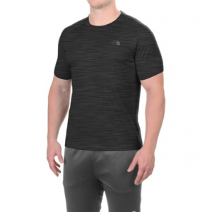 Image of The North Face Ambition Shirt - UPF 30+, Short Sleeve (For Men)