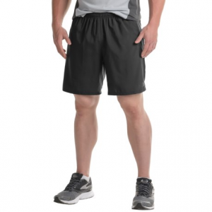 Image of The North Face NSR Shorts - 7? (For Men)