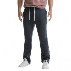 Image of Alternative Apparel The Hustle Eco-Fleece Sweatpants (For Men)