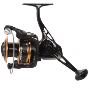 Image of Lew?s Team Lew?s Pro Speed Spin Spinning Reel