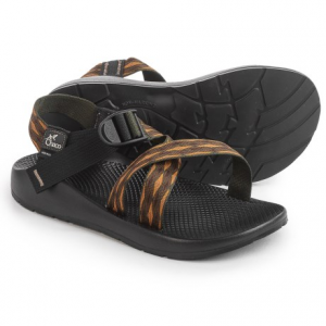 Image of Chaco Z1 Colorado Sport Sandals (For Men)