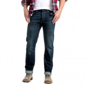Image of Levi?s 501 Original Fit Jeans (For Men)