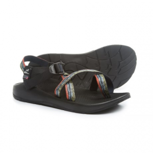 Image of Chaco Z2 Colorado Sport Sandals (For Men)