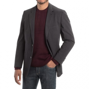 Image of Kroon Bono 2 Textured Sport Coat (For Men)