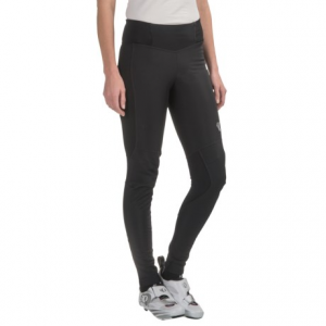 Image of Pearl Izumi AmFIB(R) Cycling Tights (For Women)