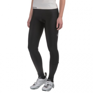 Image of Pearl Izumi SELECT Classic Cycling Tights (For Women)