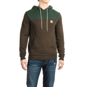 Image of HippyTree Huntsville Sweater (For Men)