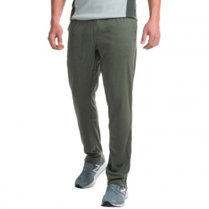 Image of The North Face Ampere Shifty Pants (For Men)