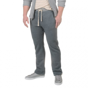 Image of Alternative Apparel Puddle Jumper Fleece Sweatpants (For Men)