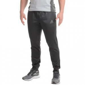 Image of adidas Team Issue ClimaWarm(R) Fleece Joggers (For Men)