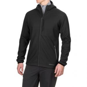 Image of Merrell Sillem Soft Shell Hooded Jacket (For Men)
