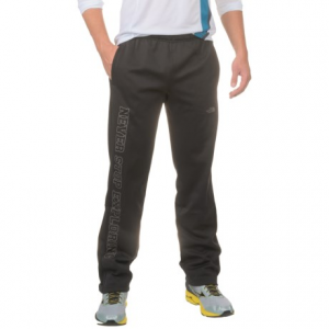 Image of The North Face Surgent NSE Pants (For Men)