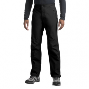 Image of Marmot Minimalist Gore-Tex(R) PacLite(R) Pants - Waterproof (For Men)