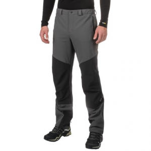 Image of Marmot Pillar Pants (For Men)