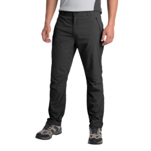 Image of Craghoppers NosiLife(R) Insect Shield(R) Pro Lite Pants - UPF 50+ (For Men)