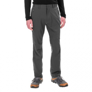 Image of Craghoppers Prolite Trousers - UPF 50+, Stretch Nylon (For Men)