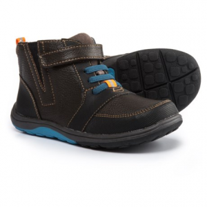 Image of See Kai Run Ian Boots (For Boys)