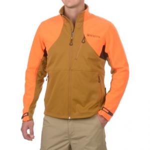 Image of Beretta Upland Polartec(R) Fleece Jacket (For Men)