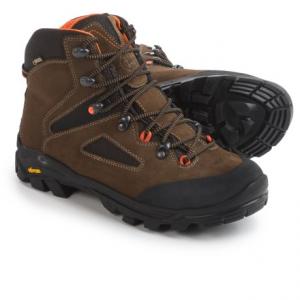 Image of Beretta Sportek Mid Hunting Boots - Waterproof (For Men)