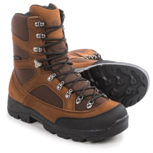 Image of Danner Gila Gore-Tex(R) Hunting Boots - Waterproof, 8? (For Men)