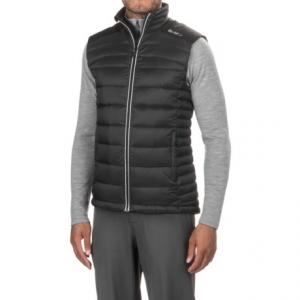 Image of Craft Sportswear Light Down Vest (For Men)