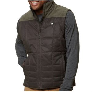 Image of Royal Robbins Field Vest - Insulated (For Men)