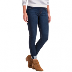 Image of Liverpool Jeans Company Sienna Leggings (For Women)