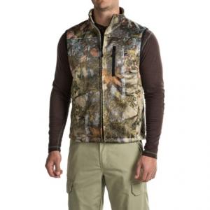Image of Kings Camo Hunter Series Soft Shell Vest (For Men and Big Men)