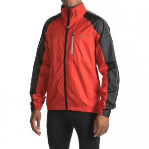 Image of Dare 2b Caliber Cycling Shell Jacket - Waterproof (For Men)