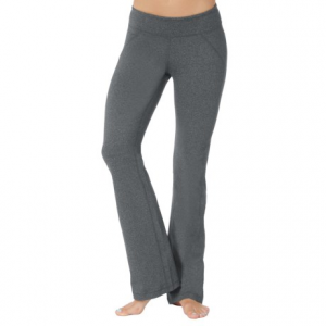 Image of Soybu Killer Caboose Pants (For Women)